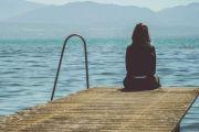 Senso di solitudine: come gestire e vincere la solitudine